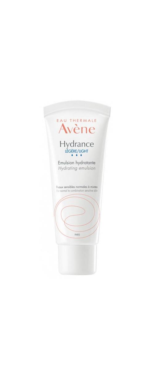 Avene Hydrance Light Hydrating Emulsion 40Ml