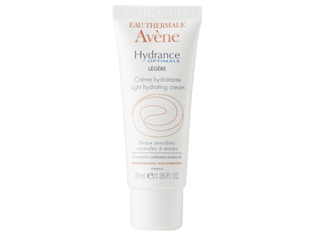 AVENE HYDRANCE OPTIMALE LIGHT