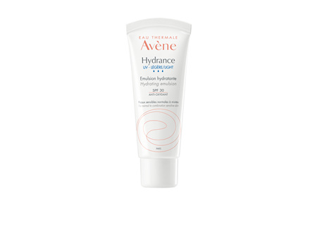 AVENE HYDRANCE UV LIGHT HYDRATING 40ML