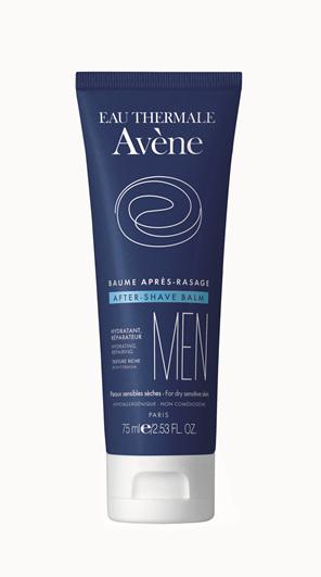 AVENE Mens After Shave Balm 75ml