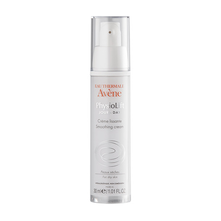 AVENE PHYSIOLIFT DAY CREAM 30mL