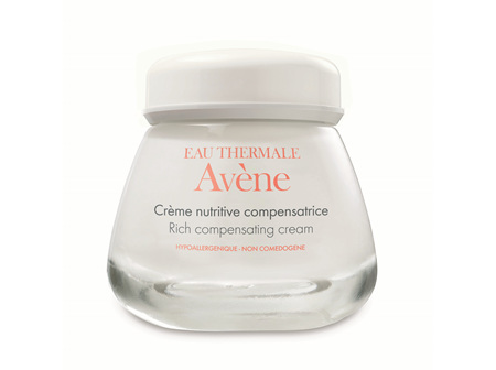 AVENE RICH COMP CREAM 50mL