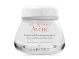 AVENE Rich Compensating Cream 50ml