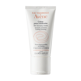 AVENE SKIN RECOVERY CREAM DEFI 50mL