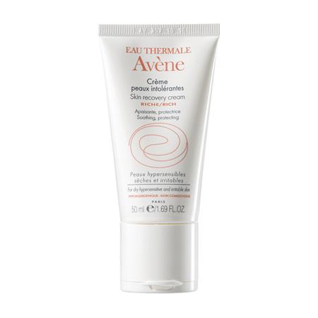 AVENE Skin Recovery Rich Cream 50ml