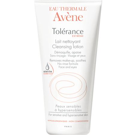 AVENE Tolerance Cleansing Lotion 200ml