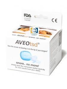 Aveo TSD Anti Snoring Device