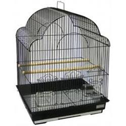 Avi One Bird Cage Fancy Top