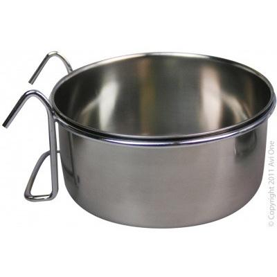 Avi One Coop Cup