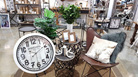 avisons home and giftware