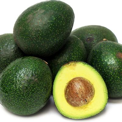 Avocado Biogro Certified Reed (L, XL) Each