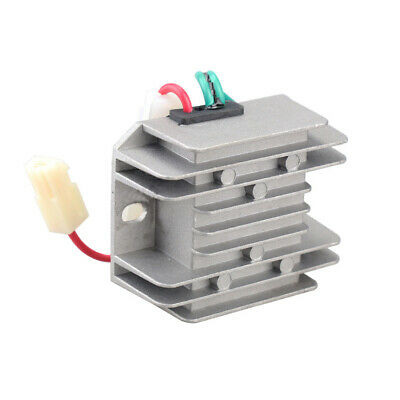 AVR for diesel engine 186f and 186fa
