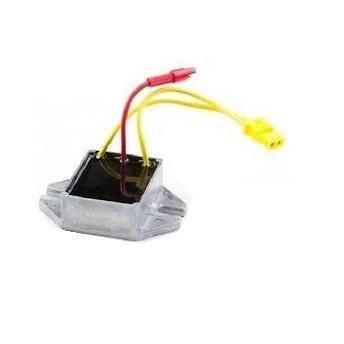 AVR Voltage Regulator for Briggs & Stratton 16AMP