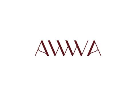 AWWA Period Proof and Bladder Leakage Underwear