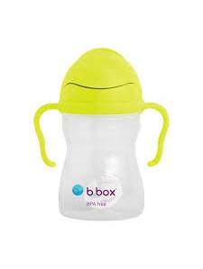 b.box Sippy Cup V2 Pineapple 240ml