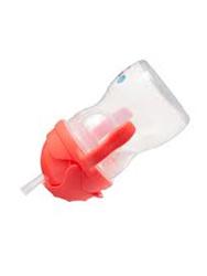 b.box Sippy Cup V2 Neon W/melon 240ml