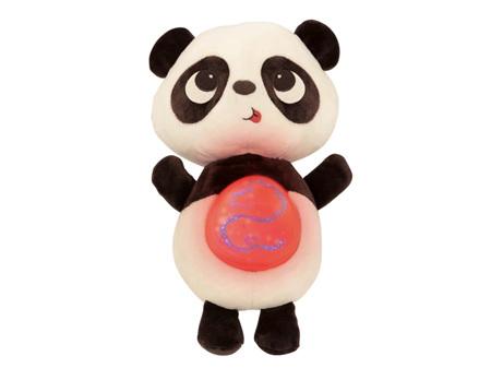 B. Toys Twinkle Tummies Panda