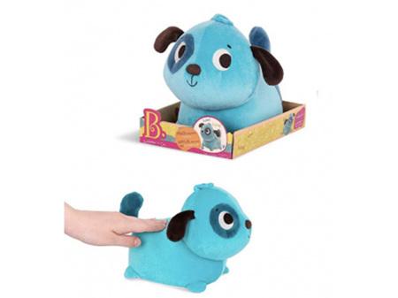 B. Toys Giggly Jigglers Dog Wobble 'N' Go Woofer