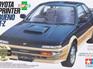 Tamiya 1/24 Toyota Sprinter Trueno GT-Z