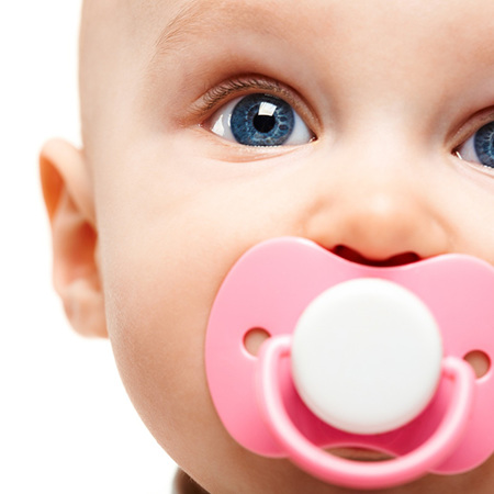 Baby Care & Accessories
