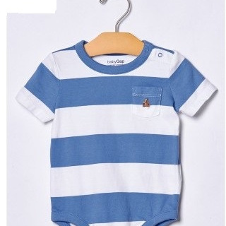 baby gap layette