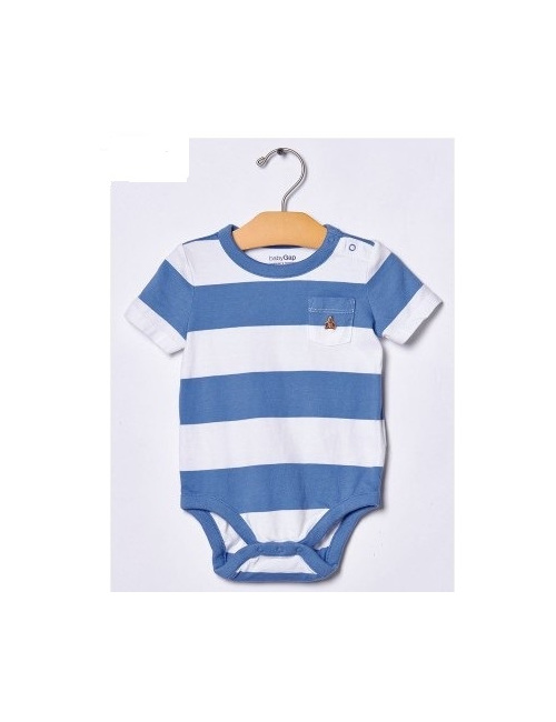 Gap Baby Girl Sale Clothing Make sure your little one is the best dressed kid in town with baby girl sale clothing from Gap. In this selection, you'll discover premium garments that .