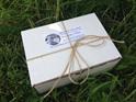 baby natural gift box