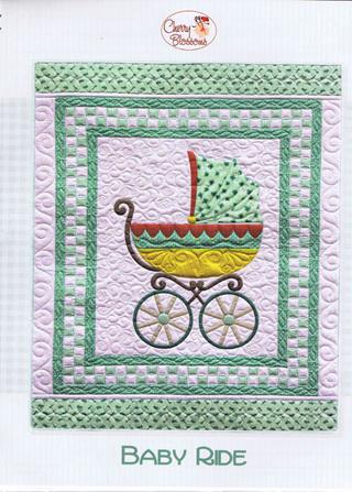 Baby Ride