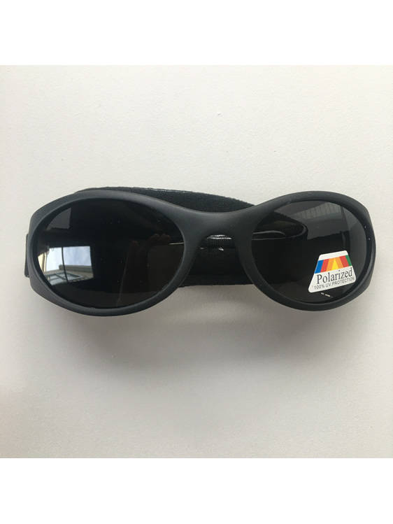 Baby sunglasses for outdoor adventures toddler Chch nz