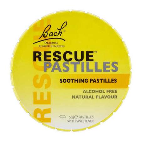 BACH Rescue Pastilles Orig. 50g