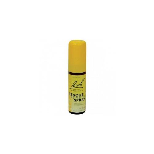 BACH Rescue Remedy Spray 20ml