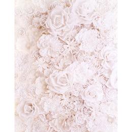 Backdrops/Florals