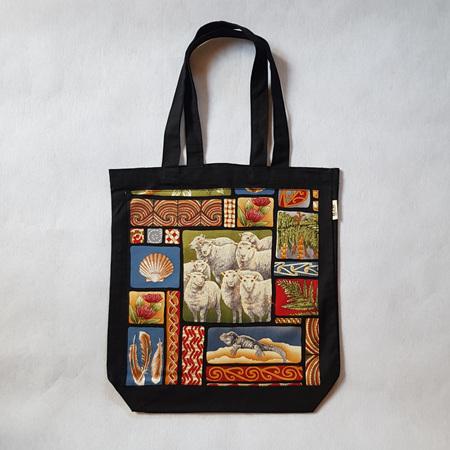 Bag Black Sheep