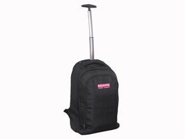 Bagpiper Backpack