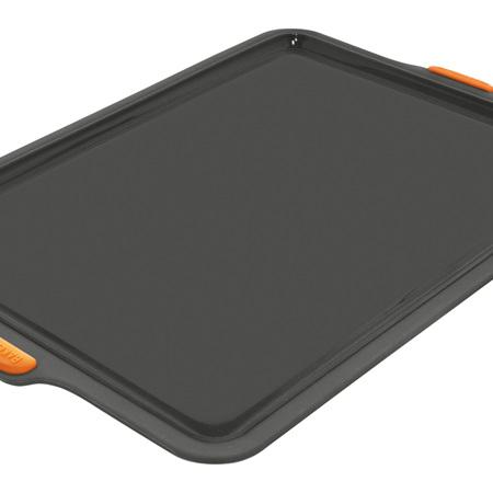 Bakemaster Silicone Baking Tray 38x27cm