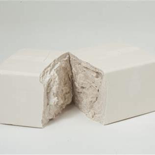 Bakers Yeast Pinnacle Fresh/Frozen - 2 Sizes