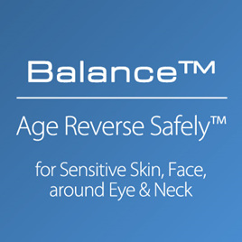 Balance™ - Age Reverse Safely