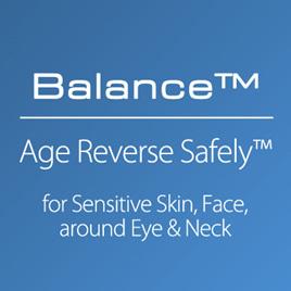 Balance™ - Age Reverse Safely