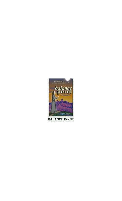 Balance Point