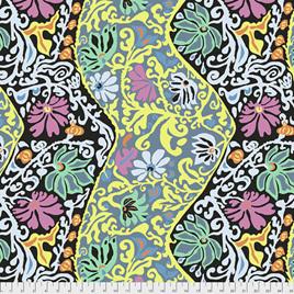 Bali Brocade Contrast PWBM069225