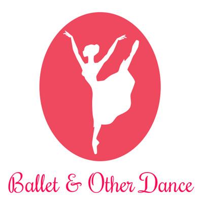 Ballet & Other Dance