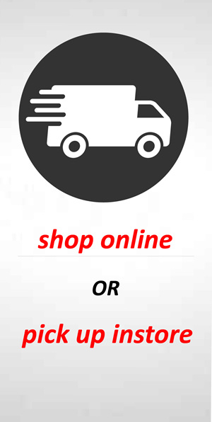 Balmoral Pharmacy Shop Online Auckland