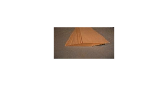 Balsa sheet 1.5mm x 100mm x 1000mm
