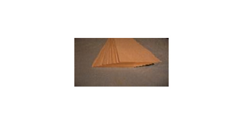 Balsa sheet 12.5mm x 100mm x 915mm