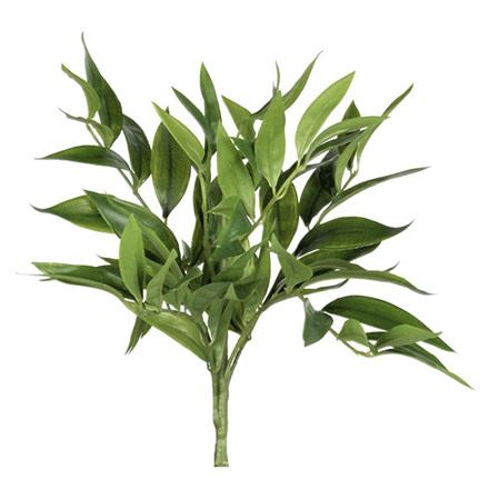 Bamboo Bush 4175