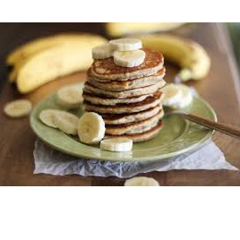Banana Riper Organic 1kg