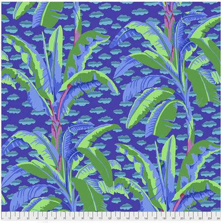 Banana Tree Purple PWGP179107