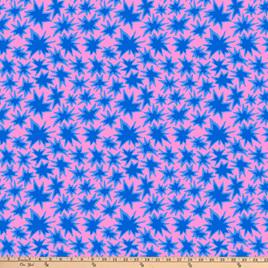Bang Lavender PWBM072145