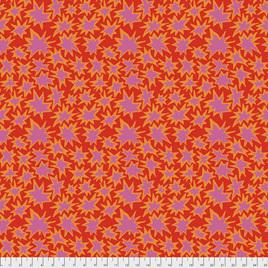 Bang Red PWBM072103