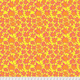 Bang Yellow PWBM072104